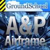 FAA A&P Airframe Test Prep - Dauntless Software