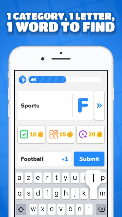 Download 94 seconds categories game on pc & mac with appkiwi apk.