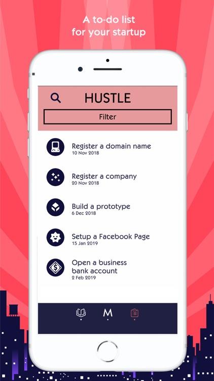 Business Plan by MasterPlan screenshot-5