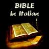 Bible in Italian