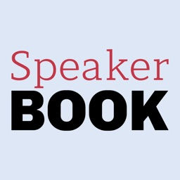 Speaker Book Oncology Buzz