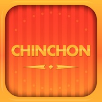 Codes for Chinchon by ConectaGames Hack