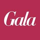 GALA Magazin icon