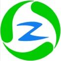 CIB Solar Co., Ltd. - Logo