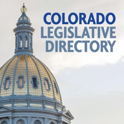 CREA 2018 Colorado Legislature