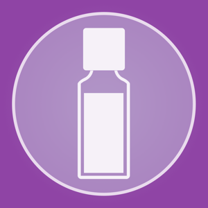 Essential Oils Reference Guide for doTERRA Oils app