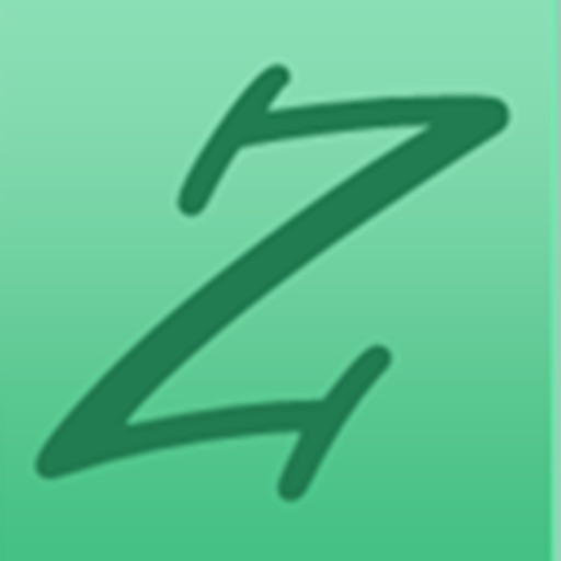 ZUUM Services by Raj Paul
