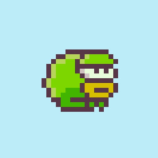 Download Prince Ribbit free for iPhone, iPod and iPad