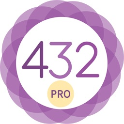 432 Player Pro