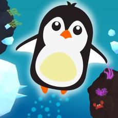 Activities of Up Up Penguin