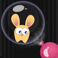 Bubble Blow  App Download - Games - Android Apk App Store