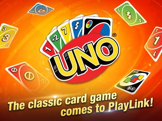 Uno PlayLink screenshot 7