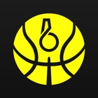 Basketball Practice Planner icon