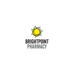 Brightpoint Pharmacy
