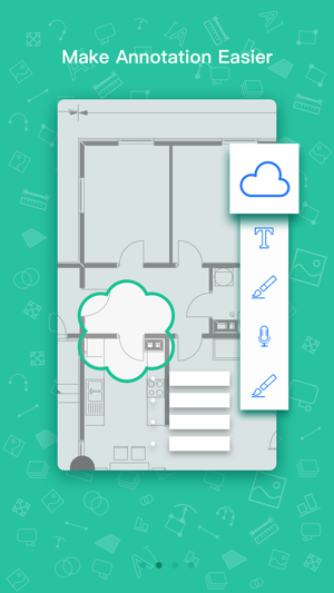 CAD Pockets-CAD Editor/Viewer on the App Store