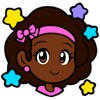 Cutie Puff Animated Stickers