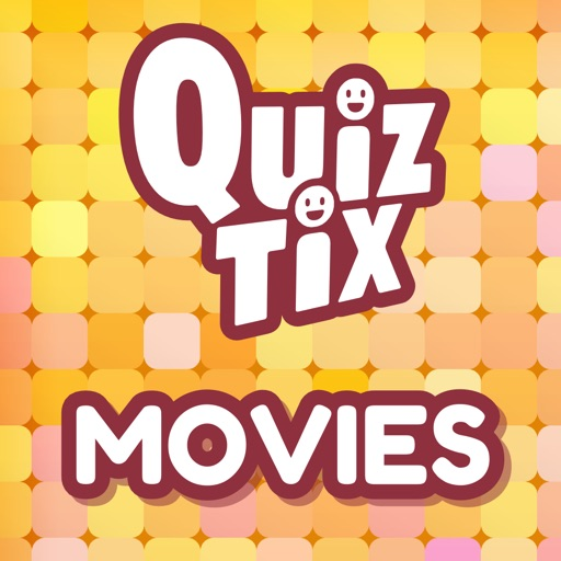 QuizTix: Movies Review