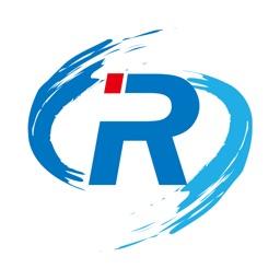 RUNSILIC R5
