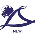 株式会社サーフレジェンド - Logo