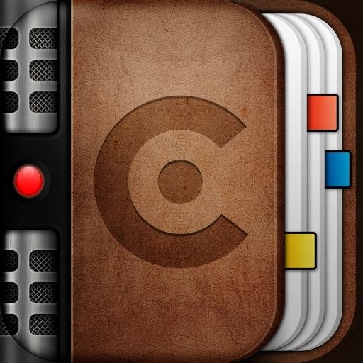 CaptureNotes 2 Review
