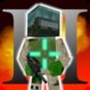 Death Blocks 2