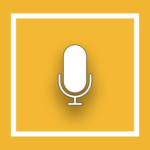 ملاحظات الصوتية Voice Notes