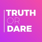 Truth OR Dare? Spin the Bottle icon