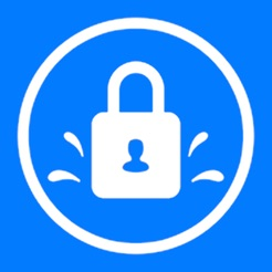 SplashID Safe Password Manager