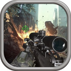 Activities of Military Combat FPS Mission