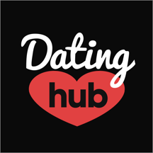 Dating Hub - mobile hookup app