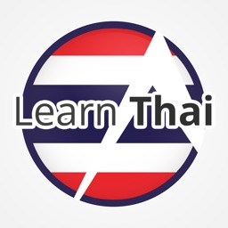 Learn Thai Language App