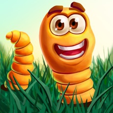 Activities of Worm Journey 3D - Slither Game