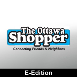 Ottawa Shopper eEdition