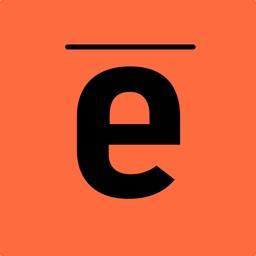 ekkoCal