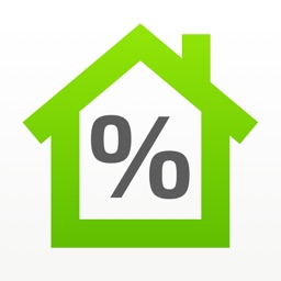 Your Mortgage Calc