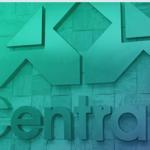 Central IT Eventos