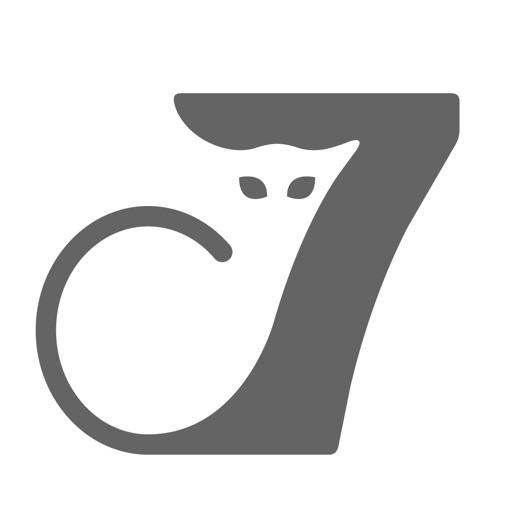 Netcomfy ネットコンフィー|通信量と読込速度のW節約