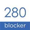 Yoko Yamamoto - 280blocker for Japanese site  artwork