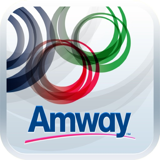 Amway | Russia