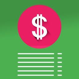 Invoice App'