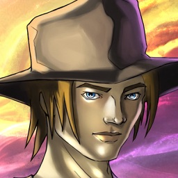 StackMatch 2 Treasure Hunter