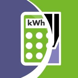 Invertek Savings Calculator