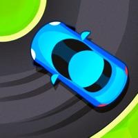 Codes for Drift Ride Expert Hack