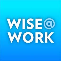 Wise@Work Radio
