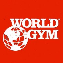 World Gym-Long Island