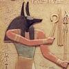 Hieroglyphics Writer