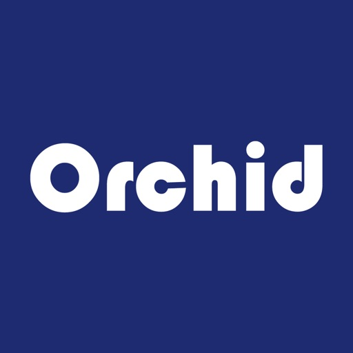 Orchid Chinese Takeaway