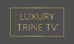 Luxury Trine
