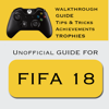 Unofficail Guide For FIFA18