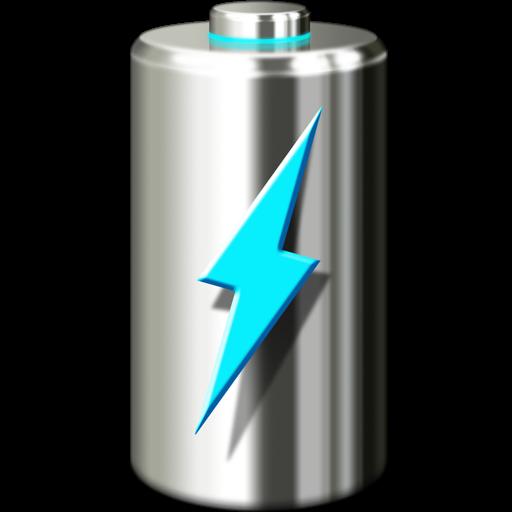 Battery Guru